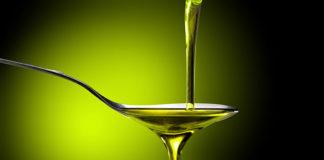 Oleje w kapsułkach