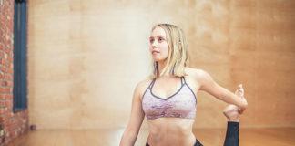 Mata do jogi – istota wyposażenia w czasie treningu