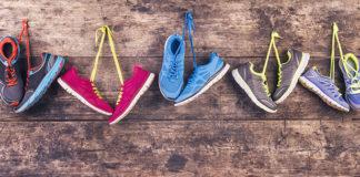 Initiator Pack. Nowa kolekcja butów piłkarskich od Adidas