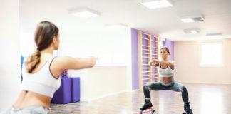 Nie tylko fitness – poznaj inne dyscypliny sportowe dla aktywnych pań