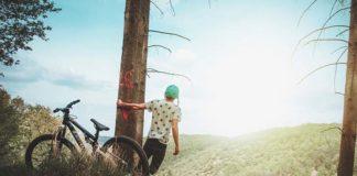 Czym jest downhill i czy to dyscyplina dla każdego?