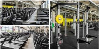 Nowe czy używane? Jakie wyposażenie kupić do klubu fitness?