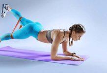 Jak ćwiczyć z gumą? Efektywny trening z gumami