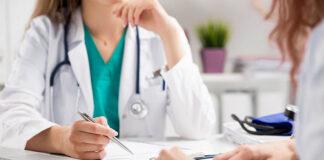 Zabieg artroskopii stawu biodrowego