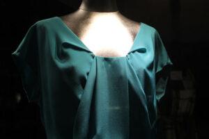modele sukienek