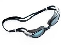 Okulary basenowe